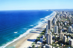 Win a Holiday to the Gold Coast valued at $5,000 from Westfield Fountain Gate [Melbourne]