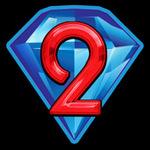 Bejeweled 2 + Blitz iPhone App - FREE (Was 99c)