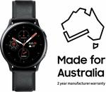 Samsung Galaxy Watch Active 2 - $349 Delivered @ Amazon AU