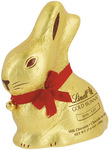 Lindt Gold Bunny Milk Chocolate 500g $10.49 + Delivery (Free C&C/In-Store) @ Myer