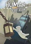 [PC, Steam] Human Fall Flat - $5.59 @ CD Keys