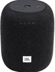 JBL LINK Music Wireless Speaker Black $88 Free Delivery (Most Places) @ Video Pro