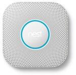 Google Nest Protect $107 @ David Jones