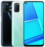 Oppo A52 (Dual SIM 4G, 5000mAh, 64GB/4GB) $254.15 + Delivery @ Allphones eBay