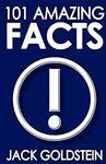 [eBook] Free - 101 Amazing Facts @ Amazon AU/US