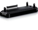 """USB 3 Seagate GoFlex 3.5"""" External HDD Upgrade Kit $25 @ Harris Technology"""