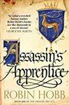 [eBook] Robin Hobb Fantasy Novels $2.99ea (Normally $10-$13ea) @ Amazon AU