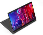 "Lenovo IdeaPad Flex 5 14"" 2-in-1 Laptop AMD Ryzen 5 4500U 8GB RAM 512GB SSD) $1049 (Previously $1239) @ Lenovo AU Store"