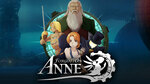 [PC] Steam - Forgotton Anne (rated at 92% positive on Steam) - $8.14 (was $23.95) - Fanatical