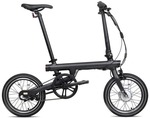 Xiaomi Qicycle Electric Folding Bicycle $769 + Delivery @ Dick Smith by Kogan
