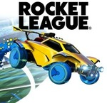 [PS4] Free Rocket League PlayStation Plus Customization Pack