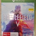 [XB1, PS4] Battlefield V $5 @ Target