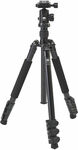 40% off SIRUI ET-1004 Tripod + E-10 Ball Head - $161.40 Delivered @ SIRUI Australia