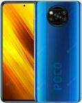 Xiaomi Poco X3 NFC 6GB/128GB US$257.24 / A$358.31 Shipped @ GearBest
