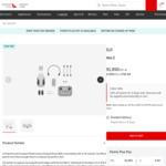 DJI Mini 2 for 73,480 Points @ Qantas Store