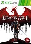 [XB1, X360] Dragon Age 2 $12.61 (was $50.45)/Dragon Age: Origins $5.11 (was $20.45) - Microsoft Store