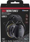 3M WorkTunes $92.99 @ Amazon AU (p/m Bunnings $83.70) ($73.24 Amazon USA via AU /w prime)