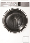 Fisher & Paykel 10kg Washing Machine $979 + Delivery ($0 C&C) @ Harvey Norman
