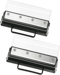 KitchenAid Vegetable Sheet Cutter 5KSMSCA $79 Click & Collect @ The Good Guys