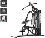 Fortis Gym Station - $299 Delivered @ Kogan