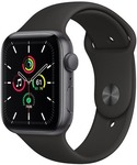 Apple Watch SE (GPS Only) - 44mm $449 (Was $479), 40mm $399 (Was $429) + Delivery (Free with Kogan First) @ Kogan