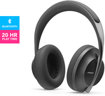 [UNiDAYS] Bose Noise Cancelling 700 $358.20 + Delivery (Free with Club) @ Catch