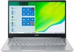 "Acer Swift 3 14"" Ryzen 7 4700U 16GB LPDDR4 1TB NVMe SSD Wi-Fi 6 $1198 + Shipping @ Harvey Norman"