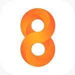 [iOS] Octal - Hacker News - Premium IAP Free (Was $7.99) @ Apple App Store