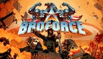 [PC] Steam - Broforce - $3.95 (was $19.78) (w HB Choice $3.16 plus $0.37 back into your HB account) - Humble Bundle