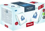 Miele XXL Pack Hyclean 3D GN Efficiency Dustbags, White, Pack of 16 $60.53 Delivered @ Amazon AU