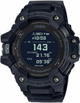 Casio G-Shock GBDH1000 50% off - $299.50 Free Delivery @ rebel