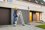 Certa Multi Purpose Foldable Ladder with Platform 2.8m $69.99 + Shipping ($0 with Kogan First) @ Kogan
