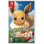 [Switch] Selected Nintendo Switch Games $49 Each (2 for $78 with LatitudePay) + Shipping (Free with Club) @ Catch