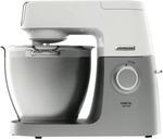Kenwood Chef XL Sense KVL6100T $441 Delivered @ Appliances Online