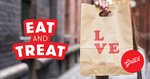 $20/$30 Voucher for Next Order with $40/$60 Spend & Free Delivery @ Grill'd Online (Relish Membership Required)