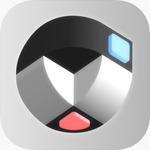 "[iOS] - Free ""PUSH"" (Was $1.49) @ Apple App Store"