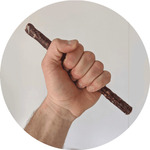 Meat Sticks 20% off, Stacks with Existing Bulk Discounts, $7 Delivery ($0 with $40 Order) @ Barbell Foods