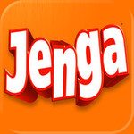 Jenga for iOS iPhone Is Free for The First Time!