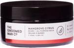 The Groomed Man Co. Mangrove Citrus Beard Balm 100ml - $24.20 Shipped @ Above the Collar