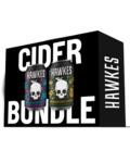 30% off Fruit Cider Bundles: 16x 330ml Cans - $34.95 + $15 Delivery @ Brewdog