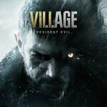 [PS4, PS5] Resident Evil Village - $56.97 @ PlayStation Store