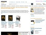 Amazon Game Downloads Deal of The Week - Save 75% Deus Ex: Human Revolution and Dungeon Siege 3
