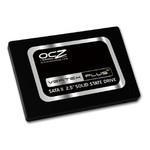 SSD Clearance - OCZ Vertex Plus 120GB - $99 + Shipping, Vertex 4, Agility 3 & other SSD Sale