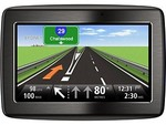 TomTom Via 160 - JB Hi-Fi $139.00 Inc. Free Delivery (Eligible for Lifetime Map Guarantee)
