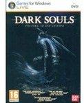 Play-Asia - Dark Souls PTD Edition $12.50 (registers on steam)