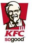 Free Regular Popcorn Chicken from KFC Facebook