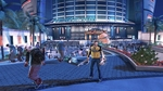Dead Rising 2 Now Free for Xbox Live Gold Members