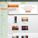 deviantART - FREE Shipping On Orders Over $10