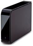 Buffalo 4TB USB3.0 External HDD - $169, 3TB - SOLD OUT !