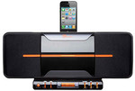 iCoustic Micro System For iPod / iPhone TAMC06 $29 @ Target ($100 off)